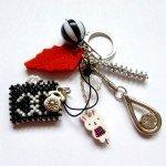 autres-bijoux-porte-cle-mini-sac-perle-perles-4079001-p1040690-24012_big-150x150 dans charms et porte-clés