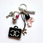 Porte-clé et mini sac perlé dans charms et porte-clés autres-bijoux-porte-cle-mini-sac-perle-perles-4079033-p1040691-a8ec0_big-150x150