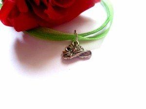 bracelet-bracelet-en-coton-et-organza-vert-p-2893357-p1030954-386a8_big-300x225