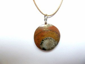collier-ammonite-sur-cordon-en-cuir-3048991-p1040074-0f219_big-300x225 dans colliers