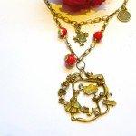 Collier double Alice au pays des merveilles  dans colliers collier-collier-double-alice-au-pays-des-me-3666445-p1040592-4a375_big-150x150