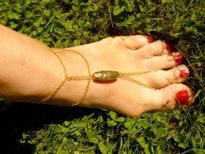 Osez l'élégance en portant un bijou de corps dans bracelets p1040960-300x225